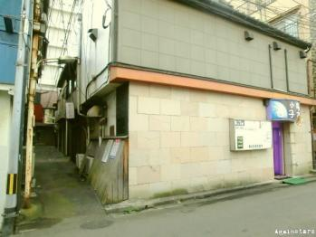 kokura02g.jpg