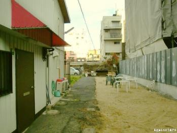 kokura03d.jpg