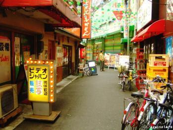 kyobashi01d.jpg