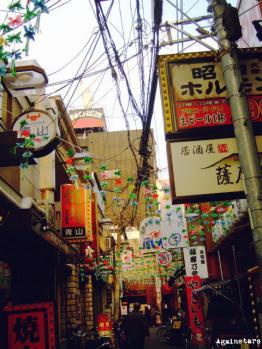 kyobashi01e.jpg