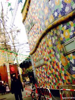 kyobashi01f.jpg