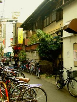 kyobashi02b.jpg