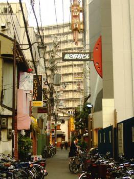 kyobashi02c.jpg