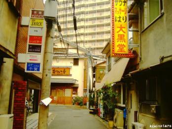 kyobashi02g.jpg