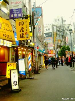 kyobashi03a.jpg