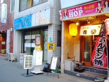 kyobashi03c.jpg