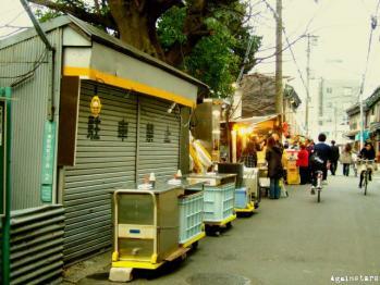 kyobashi03f.jpg