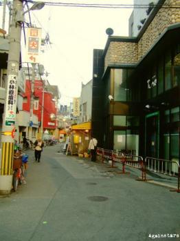 kyobashi04b.jpg