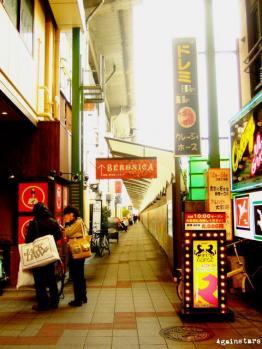 kyobashi05b.jpg