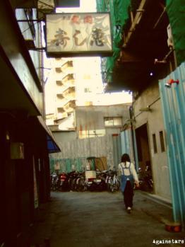 sonezaki01d.jpg