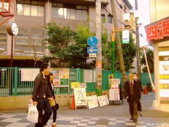 sonezaki03c.jpg