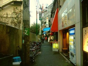 sonezaki03d.jpg