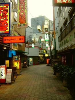 sonezaki03g.jpg