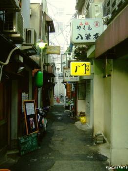 sonezaki04c.jpg