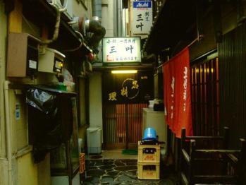 sonezaki05b.jpg