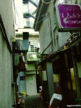 sonezaki05g.jpg