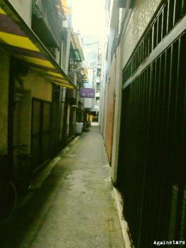 takamatsu04c.jpg
