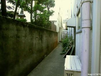 takamatsu12c.jpg