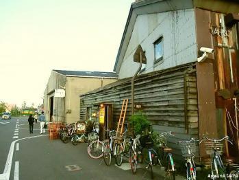 takamatsu14c.jpg