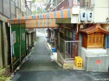 tanimachi01b.jpg