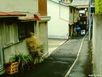 tanimachi01c.jpg