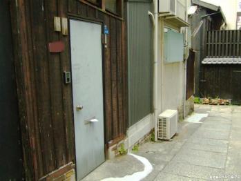 tanimachi02b.jpg
