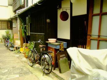 tanimachi02g.jpg
