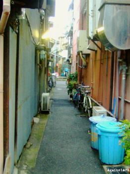 tanimachi03b.jpg
