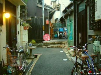 tanimachi03d.jpg