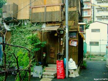 tanimachi03e.jpg
