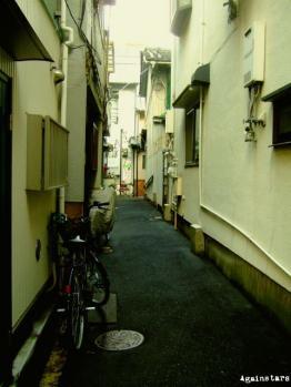 tanimachi04b.jpg