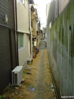tanimachi04c.jpg