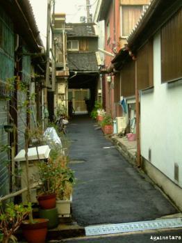 tanimachi04e.jpg