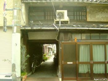 tanimachi04g.jpg