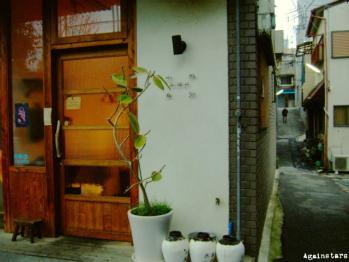 tanimachi05e.jpg