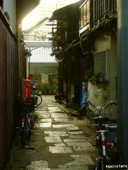 tanimachi06c.jpg