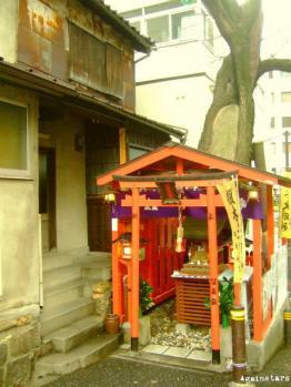tanimachi07b.jpg