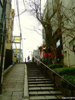 tanimachi07c.jpg