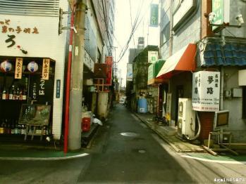 utsunomiya01a.jpg