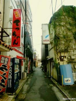 utsunomiya01b.jpg