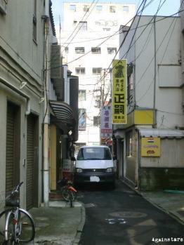 utsunomiya01d.jpg