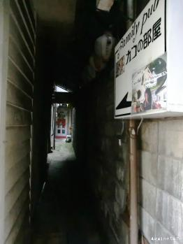 utsunomiya01e.jpg