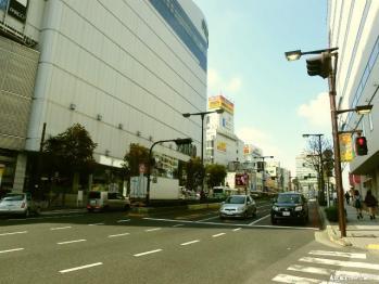 utsunomiya01.jpg
