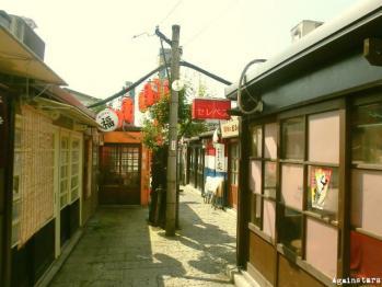 utsunomiya02d.jpg