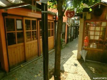 utsunomiya02i.jpg
