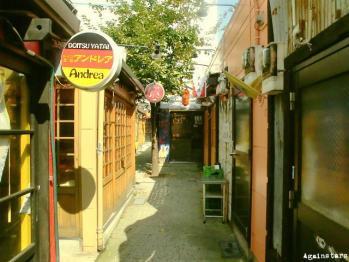 utsunomiya02j.jpg