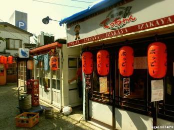 utsunomiya02p.jpg