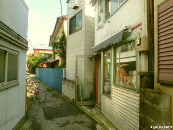 utsunomiya03b.jpg