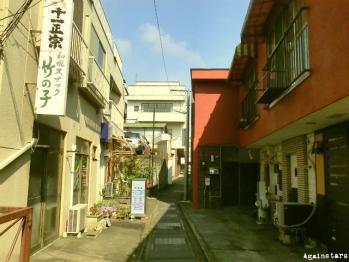utsunomiya03c.jpg