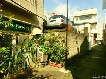 utsunomiya03e.jpg